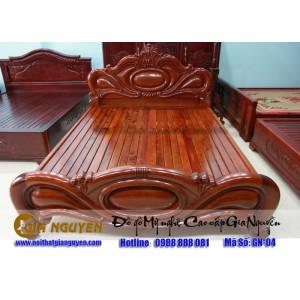 http://www.noithatgianguyen.com/37-1467-thickbox/giuong-ngu-kieu-hot-xoai.jpg