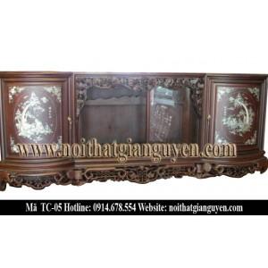 http://www.noithatgianguyen.com/374-611-thickbox/tu-che-canh-cong.jpg