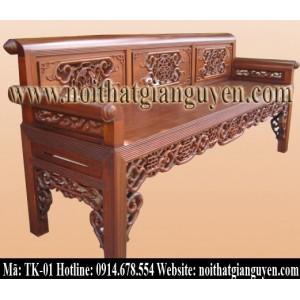http://www.noithatgianguyen.com/379-617-thickbox/truong-ky.jpg