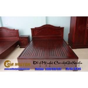 http://www.noithatgianguyen.com/38-1468-thickbox/giuong-ngu-go-tu-nhien-cao-cap-gn-05.jpg