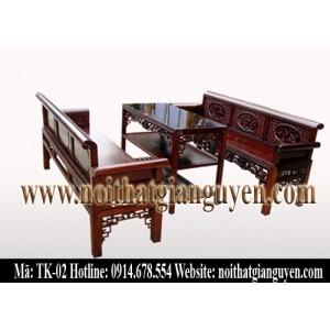 http://www.noithatgianguyen.com/381-626-thickbox/truong-ky-gia-co.jpg