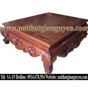 http://www.noithatgianguyen.com/382-627-thickbox/sap-ba-bong.jpg