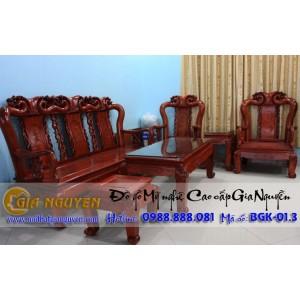 http://www.noithatgianguyen.com/386-631-thickbox/bo-ban-ghe-minh-quoc-dao-go-huong.jpg
