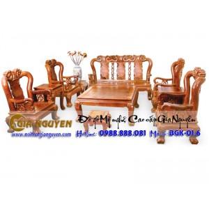 http://www.noithatgianguyen.com/387-632-thickbox/bo-quoc-dao-chat-lieu-go-nu-tu-nhien.jpg