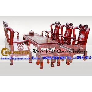 http://www.noithatgianguyen.com/388-633-thickbox/bo-ban-ghe-phong-khach-minh-quoc-dao-kham-trai-oc.jpg