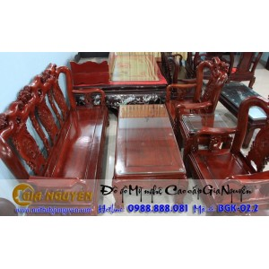 http://www.noithatgianguyen.com/389-635-thickbox/minh-quoc-hong-go-gu.jpg