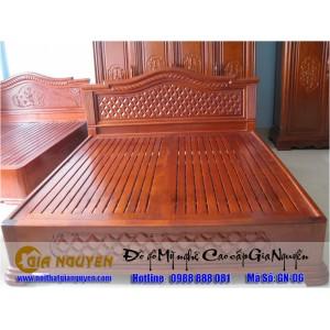 http://www.noithatgianguyen.com/39-1471-thickbox/giuong-ngu-qua-tram.jpg