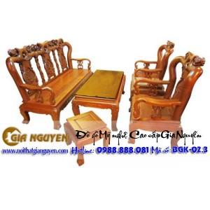 http://www.noithatgianguyen.com/390-813-thickbox/bo-ban-ghe-minh-quoc-hong-go-huong.jpg