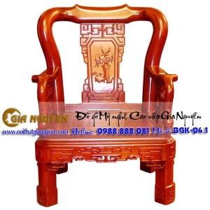 http://www.noithatgianguyen.com/391-639-thickbox/bo-ban-ghe-phong-khach-minh-quoc-trien.jpg