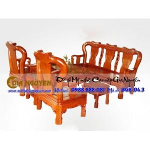 http://www.noithatgianguyen.com/392-644-thickbox/ban-ghe-phong-khach-minh-quoc-trien-go-huong.jpg