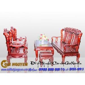 http://www.noithatgianguyen.com/395-810-thickbox/ban-ghe-phong-khach-gia-co-minh-quoc-truc.jpg