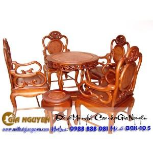 http://www.noithatgianguyen.com/397-682-thickbox/bo-ban-ghe-guot-nho-vach-nu.jpg