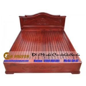 http://www.noithatgianguyen.com/40-1470-thickbox/giuong-ngu-go-huong.jpg