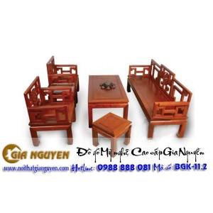 http://www.noithatgianguyen.com/400-686-thickbox/ban-ghe-phong-khach-trien-hoa-rong.jpg