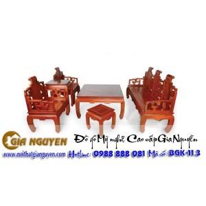 http://www.noithatgianguyen.com/401-687-thickbox/ban-ghe-phong-khach-trien-khanh.jpg