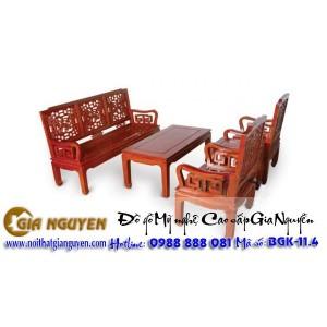 http://www.noithatgianguyen.com/402-822-thickbox/ban-ghe-phong-khach-trien-mai.jpg