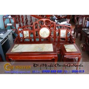 http://www.noithatgianguyen.com/403-690-thickbox/ban-ghe-phong-khach-trien-moc-vach-da.jpg