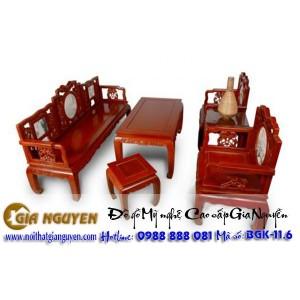 http://www.noithatgianguyen.com/404-693-thickbox/ban-ghe-phong-khach-trien-nho-vach-da.jpg