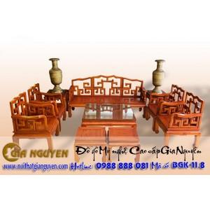 http://www.noithatgianguyen.com/405-698-thickbox/ban-ghe-phong-khach-trien-tau.jpg