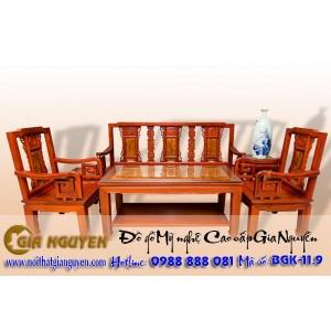 http://www.noithatgianguyen.com/406-699-thickbox/ban-ghe-phong-khach-go-tu-nhien-trien-tho.jpg