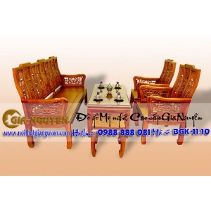 http://www.noithatgianguyen.com/407-701-thickbox/bo-ban-ghe-trien-tho-gia-co.jpg