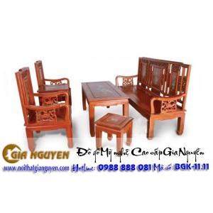 http://www.noithatgianguyen.com/408-702-thickbox/ban-ghe-phong-khach-trien-hoa-la-tay.jpg