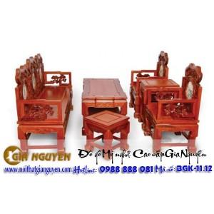 http://www.noithatgianguyen.com/409-839-thickbox/bo-ban-ghe-trien-may-vach-da-gia-co.jpg