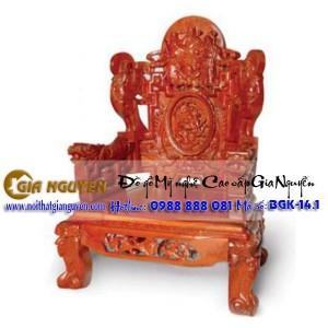 http://www.noithatgianguyen.com/411-718-thickbox/bo-ban-ghe-phong-khach-gia-co-tam-da.jpg