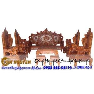 http://www.noithatgianguyen.com/412-723-thickbox/bo-ban-ghe-gia-co-rong-bao-dinh.jpg