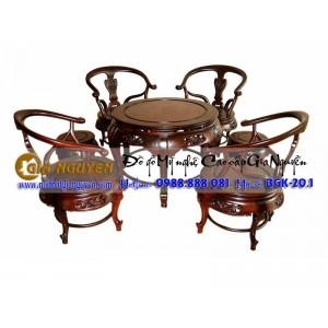 http://www.noithatgianguyen.com/416-732-thickbox/bo-ban-ghe-trong.jpg