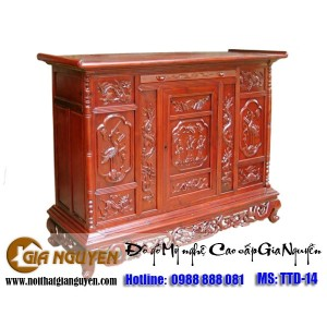 http://www.noithatgianguyen.com/418-734-thickbox/ban-tu-tho-go-tu-nhien-gia-cuc-soc.jpg