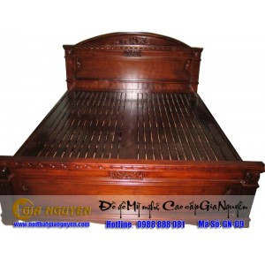 http://www.noithatgianguyen.com/42-1474-thickbox/giuong-ngu-go-tu-nhien-cao-cap-gn-09.jpg