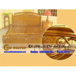 http://www.noithatgianguyen.com/45-1479-thickbox/giuong-ngu-go-tu-nhien-cao-cap-gn-12.jpg