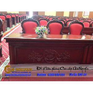 http://www.noithatgianguyen.com/453-1434-thickbox/ban-ghe-hoi-truong-bht-01.jpg