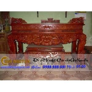 http://www.noithatgianguyen.com/454-770-thickbox/bo-sap-tho-go-huong.jpg