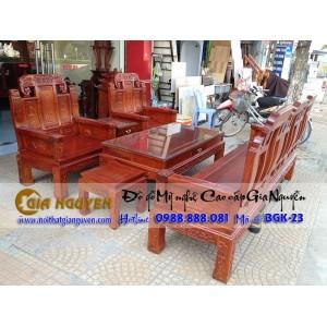 http://www.noithatgianguyen.com/457-779-thickbox/bo-ban-ghe-phong-khach-nhu-y-trien-voi.jpg