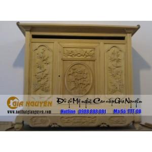 http://www.noithatgianguyen.com/459-871-thickbox/tu-tho-go-gu-cao-cap-canh-cham-sen.jpg