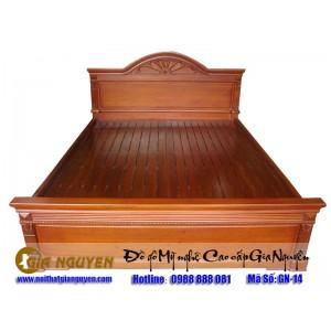 http://www.noithatgianguyen.com/46-1484-thickbox/giuong-ngu-go-tu-nhien-cao-cap-gn-14.jpg
