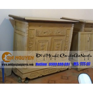 http://www.noithatgianguyen.com/460-872-thickbox/tu-tho-go-gu-hai-canh-ttt-07.jpg