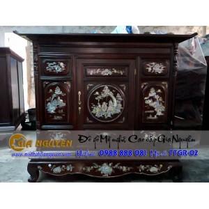http://www.noithatgianguyen.com/461-885-thickbox/tu-tho-go-tu-nhien-kham-trai-gia-re.jpg