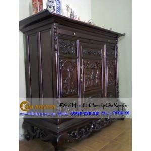 http://www.noithatgianguyen.com/462-889-thickbox/tu-tho-gia-re.jpg