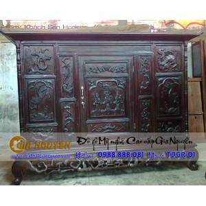 http://www.noithatgianguyen.com/463-898-thickbox/tu-tho-duc-tam-da-gia-re.jpg