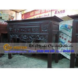 http://www.noithatgianguyen.com/465-907-thickbox/an-gian-tho-ho-phu-gia-re.jpg