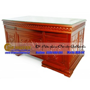 http://www.noithatgianguyen.com/467-921-thickbox/ban-giam-doc-go-huong-cao-cap.jpg