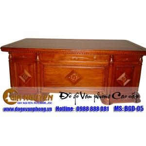 http://www.noithatgianguyen.com/468-922-thickbox/ban-giam-doc-kieu-dang-hien-dai.jpg