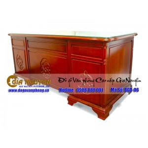 http://www.noithatgianguyen.com/469-923-thickbox/mau-ban-lanh-dao-go-tu-nhien.jpg