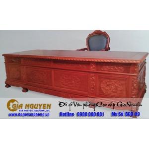 http://www.noithatgianguyen.com/472-926-thickbox/ban-giam-doc-go-huong-cao-cap.jpg