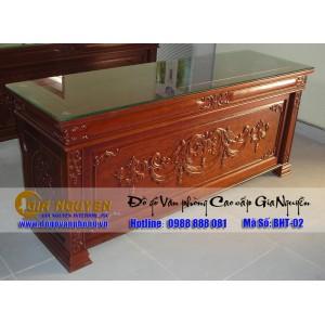 http://www.noithatgianguyen.com/473-1437-thickbox/ban-ghe-phong-hop-hoi-truong-cao-cap.jpg