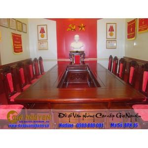 http://www.noithatgianguyen.com/476-1399-thickbox/ban-ghe-go-van-phong-dang-uy.jpg