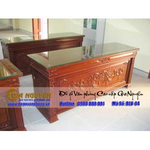 http://www.noithatgianguyen.com/478-981-thickbox/ban-lam-viec-go-tu-nhien-cao-cap.jpg